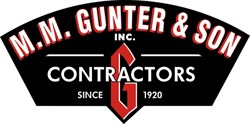 MM GUNTER LOGO-2 (2)