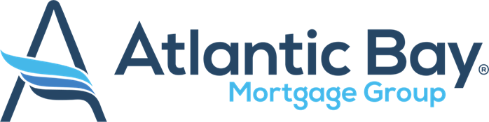 Atlantic Mortgage