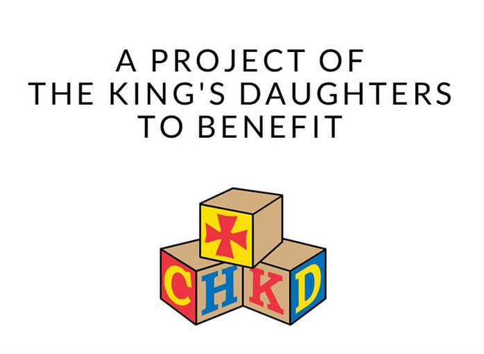 KD Project For CHKD