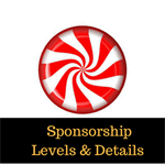 Sponsorship Button 2018 F